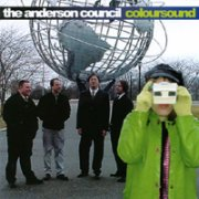 Anderson Council, 'Coloursound'