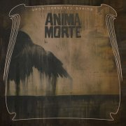 Anima Morte, 'Upon Darkened Stains'