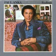 Paul Anka, 'Feelings'