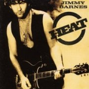 Jimmy Barnes, 'Heat'