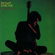 Richard Barone, 'Primal Dream'