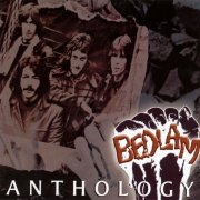 Bedlam, 'Bedlam Anthology'
