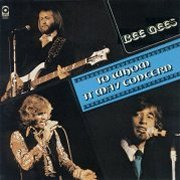Bee Gees, 'To Whom it May Concern'