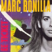 Marc Bonilla, 'E E Ticket'