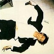 David Bowie, 'Lodger'