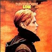 David Bowie, 'Low'