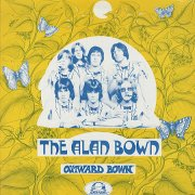 The Alan Bown!, 'Outward Bown'