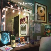 Tim Bowness, 'Lost in the Ghost Light'