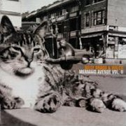 Billy Bragg & Wilco, 'Mermaid Avenue Vol.II'
