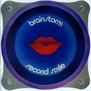 Brainstorm, 'Second Smile'