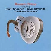 Brewers Droop, 'The Booze Brothers'