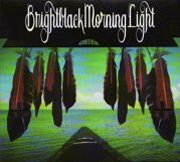Brightblack Morning Light, 'Motion to Rejoin'