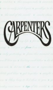 The Carpenters, 'From the Top'