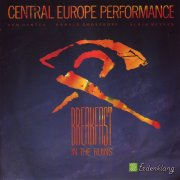 Central Europe Performance, 'Breakfast in the Ruins'