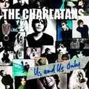 Charlatans, 'Us & Us Only'