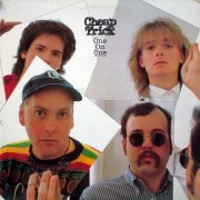 Cheap Trick, 'One on One'