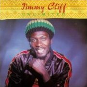Jimmy Cliff, 'Unlimited'