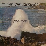 Jerry Cline, 'At the Crossing'