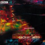 Cocteau Twins, 'BBC Sessions'