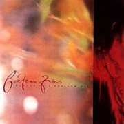 Cocteau Twins, 'Echoes in a Shallow Bay'