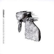 Coldplay, 'A Rush of Blood to the Head'