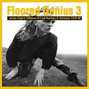 Julian Cope, 'Floored Genius 3'