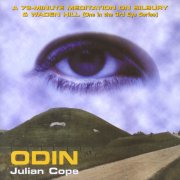 Julian Cope, 'Odin'
