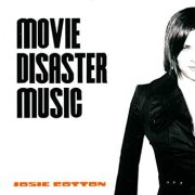 , 'Josie Cotton'Movie Disaster Music