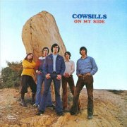 Cowsills, 'On My Side'