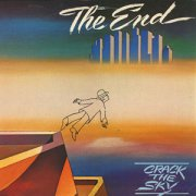 Crack the Sky, 'The End'