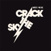 Crack the Sky, 'White Music'