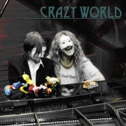 Crazy World, 'Crazy World'
