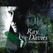 Ray Davies, 'Other People's Lives'