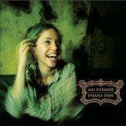 Ani DiFranco, 'Knuckle Down'