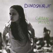 Dinosaur Jr, 'Green Mind'