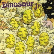 Dinosaur Jr, 'I Bet on Sky'