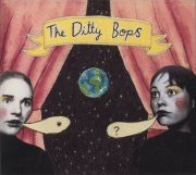 Ditty Bops, 'The Ditty Bops'