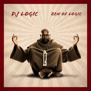 DJ Logic, 'Zen of Logic'