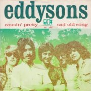 Eddysons, 'Cousin Pretty'