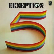 Ekseption, '5'