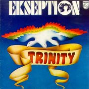 Ekseption, 'Trinity'
