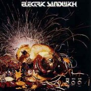 Electric Sandwich, 'Electric Sandwich'