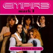 Empire, 'Mark I'