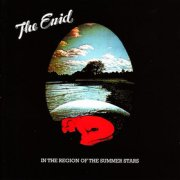 The Enid, 'In the Region of the Summer Stars'
