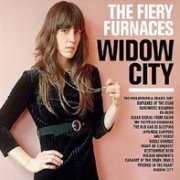 Fiery Furnaces, 'Widow City'