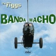 The Figgs, 'Banda Macho'