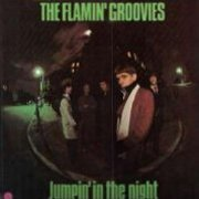 Flamin' Groovies, 'Jumpin' in the Night'