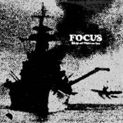 Focus, 'Ship of Memories'