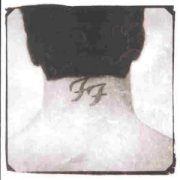 Foo Fighters, 'There is Nothing Left to Lose'