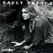 Sally French, 'Destiny'